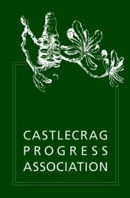 Castlecrag Progress Association